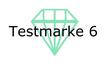 Testmarke 6