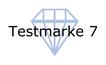 Testmarke 7