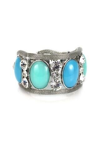 Test Brand 11 Bracelet Verena