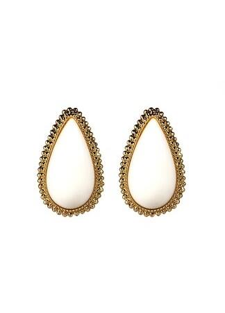 Test Brand 11 Earring Emine