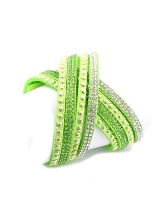 Test Brand 11 Bracelet Color!