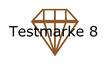 Testmarke 8