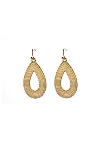 Test Brand 11 Earring Maya