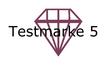 Testmarke 5