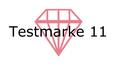 Testmarke 11