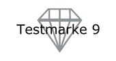 Testmarke 9